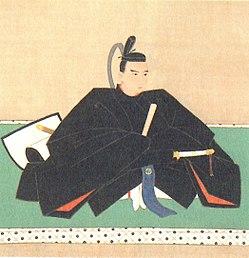 伊達斉義 - ウィキペディアより引用