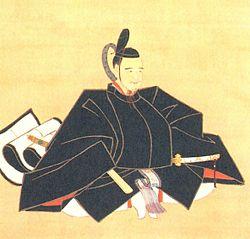 伊達重村 - ウィキペディアより引用
