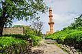 Daulatabad Fort, Aurangabad - panoramio (74).jpg