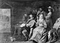 David III Rijckaert - Musical Company - KMSsp283 - Statens Museum for Kunst.jpg