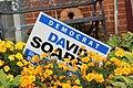 David Soares election sign.jpg