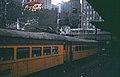 David Wilson 19671008 01 South Shore Line 105 28 Randolph St.jpg
