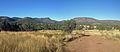 Davis Mountains Preserve 1.JPG