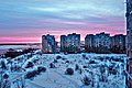 Dawn in Nizhny Novgorod.jpg