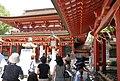 Dazaifu Temple - panoramio.jpg