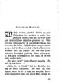 De Adlerflug (Werner) 061.PNG
