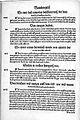 De Bambergische Halsgerichtsordnung (1531) 70.jpg