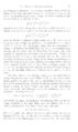De Bernhard Riemann Mathematische Werke 091.png
