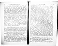 De Dialogus miraculorum (Kaufmann) 2 107.jpg