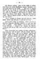 De Die Geheimnisse von Paris (Sue) 181.PNG