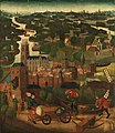 De Sint-Elisabethsvloed Rijksmuseum SK-A-3147-A.jpeg