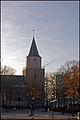 De grote kerk, Emmen (4257533084).jpg