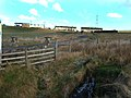 Dean, near Water, Rossendale - geograph.org.uk - 129669.jpg