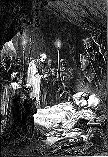 Oitava Cruzada – Wikipédia, a enciclopédia livre
