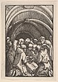 Death of the Virgin, from The Fall and Salvation of Mankind Through the Life and Passion of Christ MET DP832988.jpg