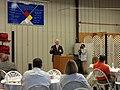 Decatur City Schools New Teacher Breakfast (9457256283).jpg