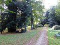 Decksteiner Friedhof (72).jpg