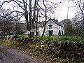 Dee Side House - geograph.org.uk - 275694.jpg