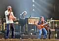 Deep Purple at Wacken Open Air 2013 05.jpg