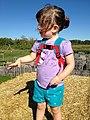 Deer Meadow Farms Corn Maze, Deacon Rd, Birds Hill (502067) (16383727281).jpg