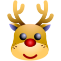 Deer icon.png