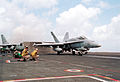 Defense.gov News Photo 000626-N-0606M-001.jpg