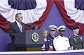 Defense.gov News Photo 020911-F-7466S-097.jpg