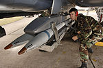 Defense.gov News Photo 060801-F-2907C-067.jpg
