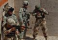 Defense.gov News Photo 060901-A-5332M-007.jpg