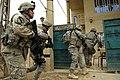 Defense.gov News Photo 070206-F-7234P-083.jpg