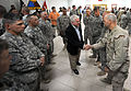 Defense.gov News Photo 090728-F-6655M-014.jpg