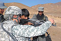 Defense.gov News Photo 091111-XXXXH-050.jpg