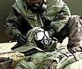 Defense.gov News Photo 981009-F-5789F-504.jpg