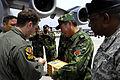 Defense.gov photo essay 080517-F-9750V-032.jpg