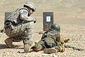 Defense.gov photo essay 090317-A-XXXXV-004.jpg