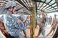 Defense.gov photo essay 090616-A-3108M-010.jpg