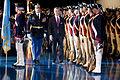 Defense.gov photo essay 091102-D-7203C-110.jpg