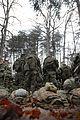 Defense.gov photo essay 100303-N-2855B-021.jpg