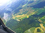 Degerfeld Air Field - panoramio.jpg