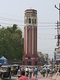 Dehradun India 2006-11.JPG