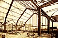 Deichtorhalle im Bau um 1912.jpg