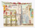 Dekorationsskiss av Carl Grabow - SMV - DTM 1939-2979.tif
