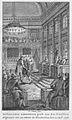 Delacroix Midderigh 1798.jpg