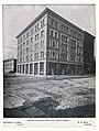 Delaney Building, Tenth and Locust Streets.jpg