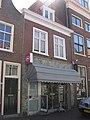 Delft - Oude Langendijk 24.jpg