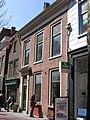 Delft - Voldersgracht 15.jpg