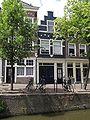 Delft - Voorstraat 5.jpg
