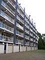 Delft - panoramio - StevenL (49).jpg
