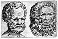 Della Porta, De humana physiognomonia libri IIII Wellcome L0025154.jpg