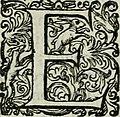 Delle imprese trattato (1592) (14746283615).jpg